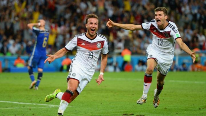 Ставки на спорт футбол лига европы по
